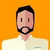 Loweak's avatar