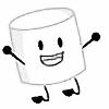 LoweFantasy's avatar