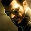 lowenz's avatar