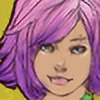 lower-case's avatar