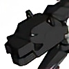 Lowerbadger's avatar