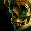 lowerdezk's avatar