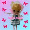 LowerStateGood's avatar