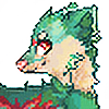 LowerSun's avatar