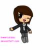 Lowerysissy's avatar