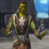 loweston456's avatar