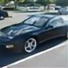 lowfategg's avatar