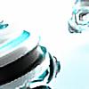 Lowfire's avatar