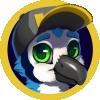 LowFire3's avatar