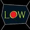 lowfn's avatar
