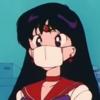 Lowfy's avatar