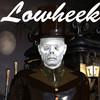 Lowheek's avatar