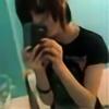 Lowiieee's avatar