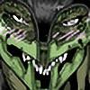 lowkey-scalie's avatar