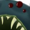 lowleveledclutter's avatar
