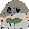 LowlifeGallery's avatar