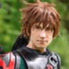 lowlightneon's avatar