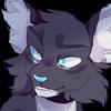 LowLoner's avatar