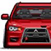 lowlow64's avatar