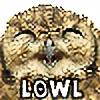lowlplz's avatar