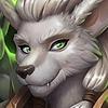 lowly-owly's avatar