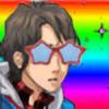 LowlyWorm's avatar