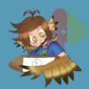 LownChristine's avatar