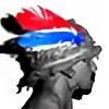 lownerz's avatar