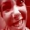 Lownna's avatar