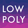 LOWP0LY's avatar