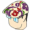lowpaidfreelance's avatar