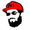 Lowpoe's avatar