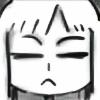 lowpolyloli's avatar