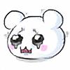 LowQualityDrawfriend's avatar