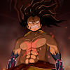Lowr0's avatar