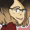 LowRend's avatar