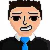 LowResArt's avatar