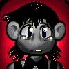 LowResDev's avatar