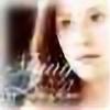 lowrie-ann's avatar