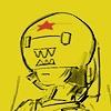 Lowrine's avatar