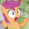 lowriskloris's avatar
