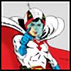 LowWinterSun08's avatar