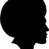 lowwke's avatar