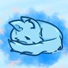 Lowyna's avatar