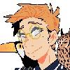 Lox-o's avatar