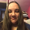 loxanna's avatar