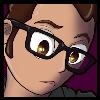 Loxanto's avatar
