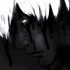 Loxchi's avatar