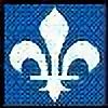 LoxiasPhoebus's avatar