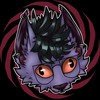 loxinen's avatar